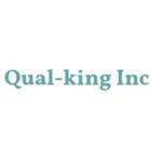 Qual-King Inc - Entrepreneurs généraux