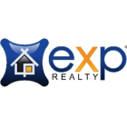 View eXp Realty Lifestyles Real Estate Group's Salt Spring Island profile
