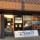 Vasco Travel - Travel Agencies - 579-723-7333