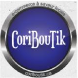 View CoriBouTik's Verdun profile