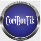 View CoriBouTik's LaSalle profile