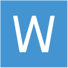 Wedgwood Insurance Limited - Insurance Agents & Brokers