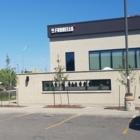 Il Fornello - Restaurants - 905-427-1110