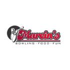 Marcin Bowl - Restaurants