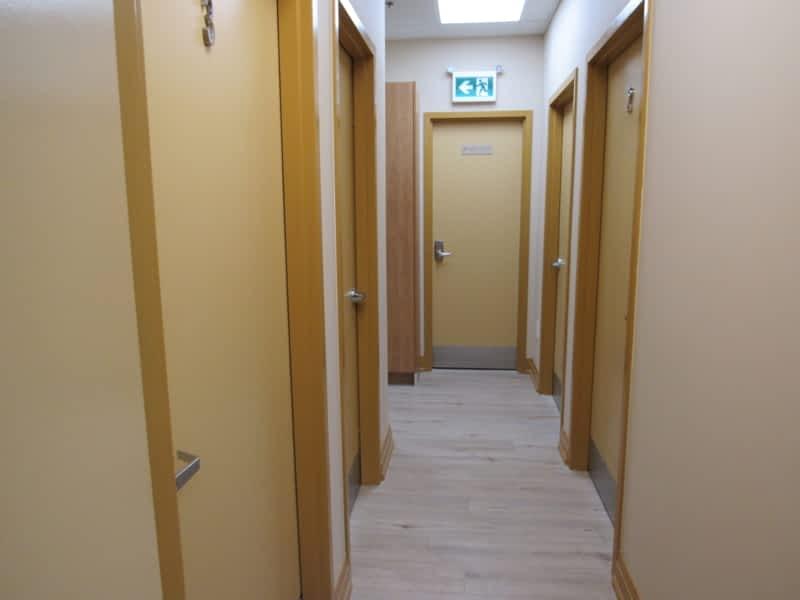 photo Credit Landing Medical Clinic