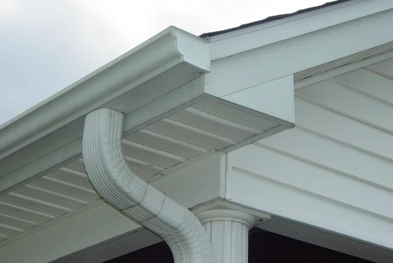 Gutter Gator Roofing Amp Exteriors Chemainus Bc 3368