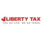 Liberty Tax Service - Tax Return Preparation