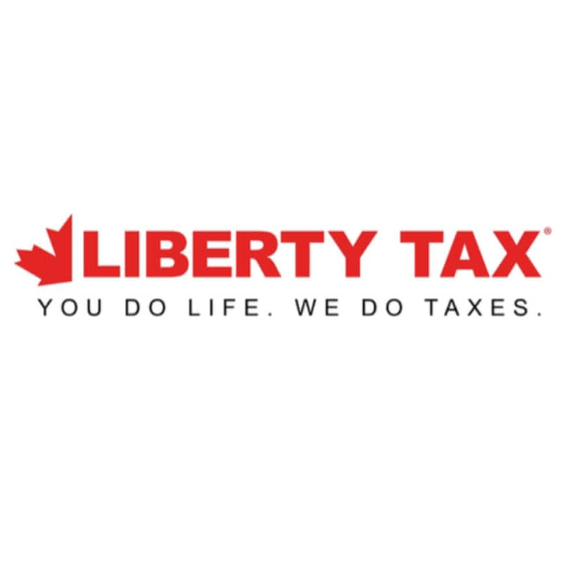 photo Liberty Tax Service