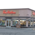 Tim Hortons - Magasins de café - 403-293-2060