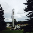 Tall Pine Drilling Ltd - Oil Field Services