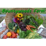 Voir le profil de Bountywoods Farm - Fall River