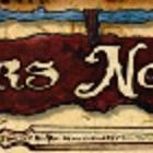 Ateliers Nemesis - Games & Supplies