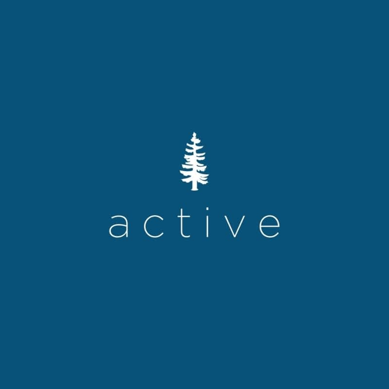 Active Chiropractic And Massage Centre