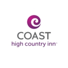 Coast High Country Inn - Banquet Rooms