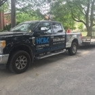H C & C Contracting - Drainage Contractors
