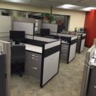Canatan Inc - Computer Cabling, Installation & Service