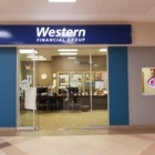 Western Financial Group Inc. - Insurance Agents