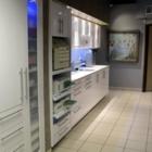 Landa Jean-Gérald Dr - Dentists - 450-923-1361