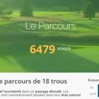 Club De Golf Louiseville - Auditoriums & Halls - 819-228-3951