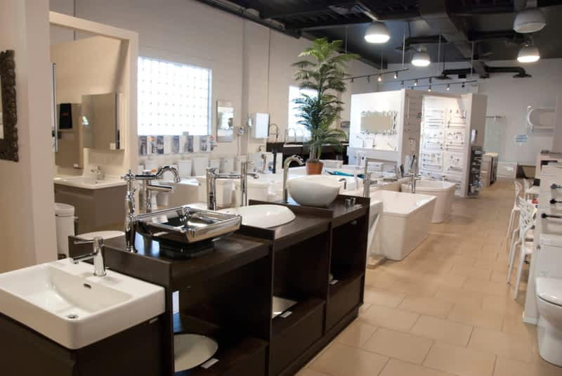 If By Kiplng For Bathroom: H2O Bath And Plumbing Supplies