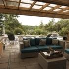 Lloyds Landscape Contracting - Paysagistes et aménagement extérieur - 905-263-2833