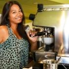 Bisogno Espresso Bar - Coffee Shops - 416-301-7633