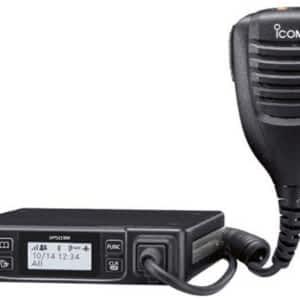 Communication Radiotech Inc - Opening Hours - 274 Blvd St