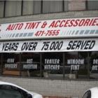 FX Auto Tint & Accessories - Car Detailing