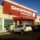 Shoppers Drug Mart - Pharmacies - 905-728-4621