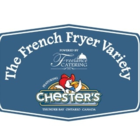 French Fryer Variety - Restaurants