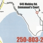 Emmanuels RV Court - Campgrounds