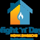 View Night N Day Inc's Edmonton profile
