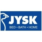 JYSK - Furniture Stores - 250-562-4200