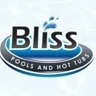 Bliss Pools and Hot Tubs Inc - Logo
