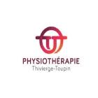 Voir le profil de Physiothérapie Thivierge-Toupin - Saint-Pie