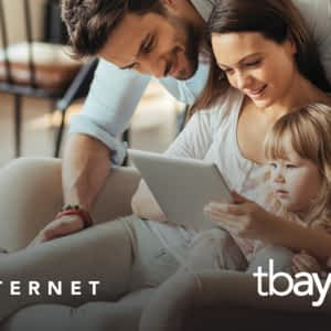 Tbaytel Residential and Business - Opening Hours - 959 Fort