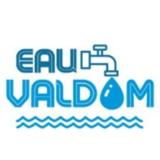 View Les Entreprises Eau Valdom inc.'s St-Joseph-de-la-Pointe-de-Lévy profile