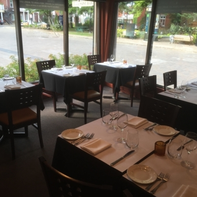 Restaurant Bistro Chez Julien - French Restaurants - 450-659-1678