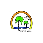 Travel Wise Discount Travel - Travel Agencies