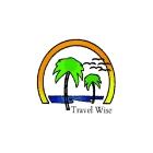 Voir le profil de Travel Wise Discount Travel - Vineland