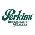 Perkins Restaurant & Bakery - Restaurants