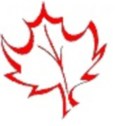 CanArk Paving - Logo