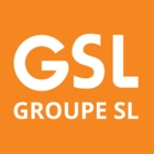 Groupe SL Inc - Conseillers d'affaires - 514-227-8093