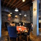 Porto Mar - Restaurants - 514-286-5223