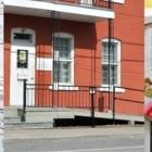 Voir le profil de Apaj - Duvernay