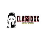 Classixxx Adult Store - Magasins de lingerie