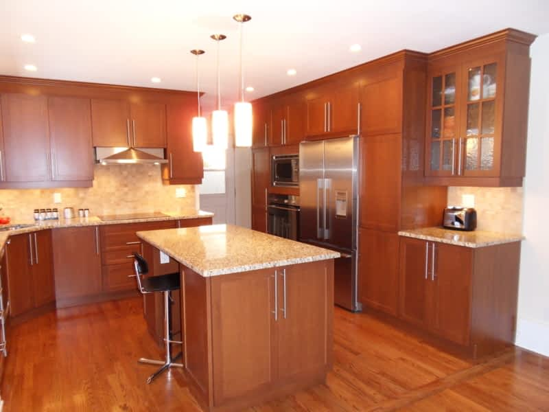 a m kitchen cabinets saskatoon kitchen interiors nepean on 105 146 colonnade rd 10402