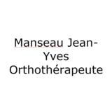 Voir le profil de Manseau Jean-Yves Orthothérapeute - Saint-Gabriel-de-Brandon