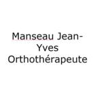 View Manseau Jean-Yves Orthothérapeute's Drummondville profile