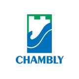 Ville de Chambly - Hotels